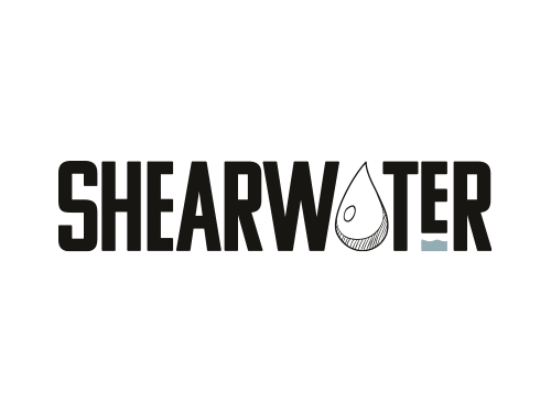 Shearwater Restaurant